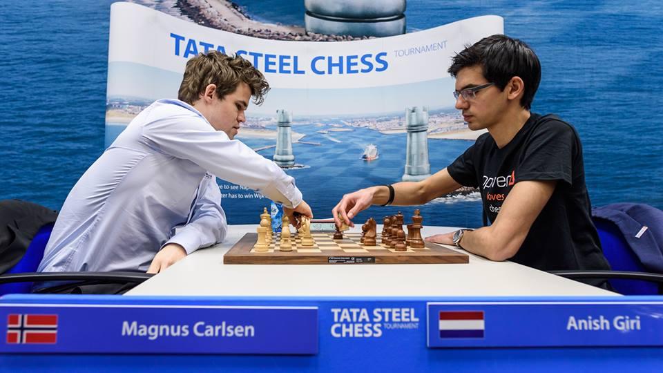 https://en.chessbase.com/portals/all/2018/03/Anish%20Magnus/Anish%20Magns.jpg