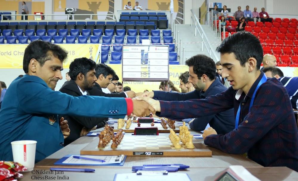 Sasikiran Martirosyan
