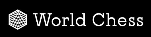 World Chess logo