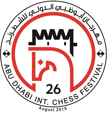 Chess calendar: August 2019 | ChessBase