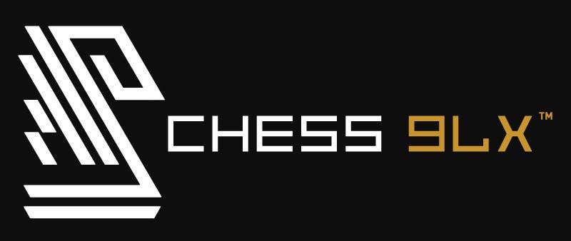 2019 Chess Calendar | ChessBase