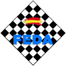 Spanish Chess Federation