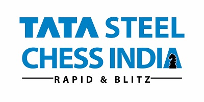 Tata Steel India Rapid & Blitz 2019