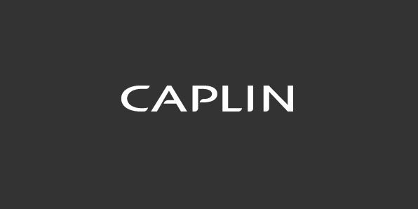 Caplin Hastings International Chess Congress 2019