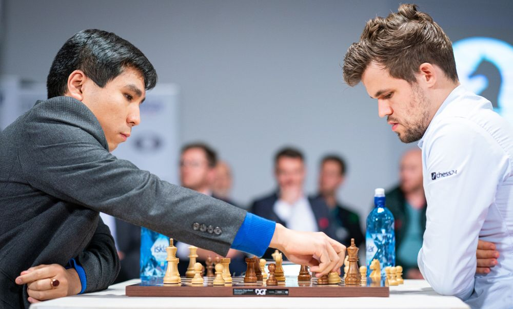 https://en.chessbase.com/portals/all/2019/12/wesley-so-fischer-random-official-world-champion/1.jpg