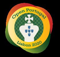 Portugal Open 2020