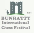 Bunratty Chess Festival 2020