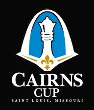 Cairns Cup 2020