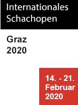 Graz Chess Open 2020
