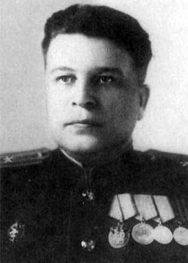 Скандальный роман Михаила Таля