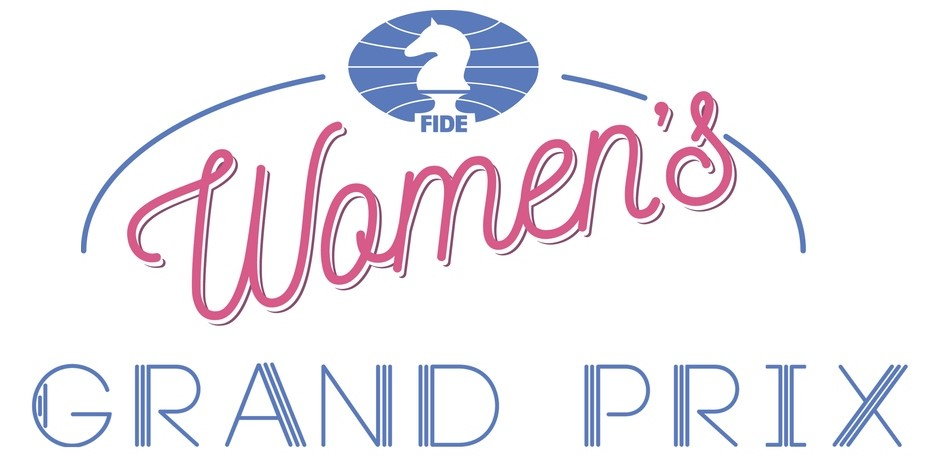 Women's FIDE Grand Prix