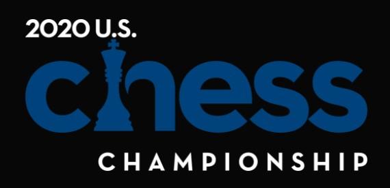 US Championship 2020