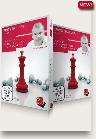 sokolov middlegame strategies