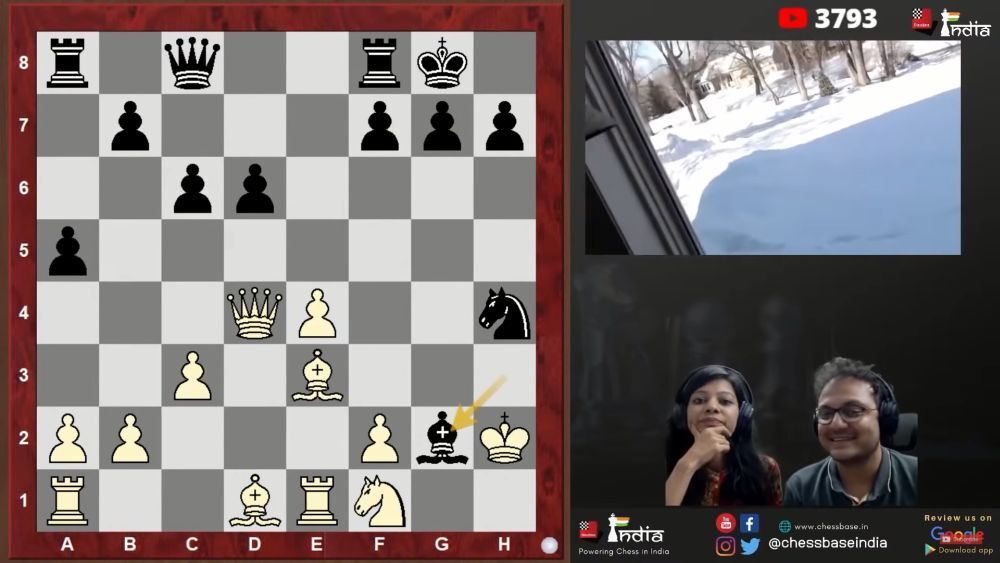 , What is the secret of Wesley So's success? An interview, Indian & World Live Breaking News Coverage And Updates