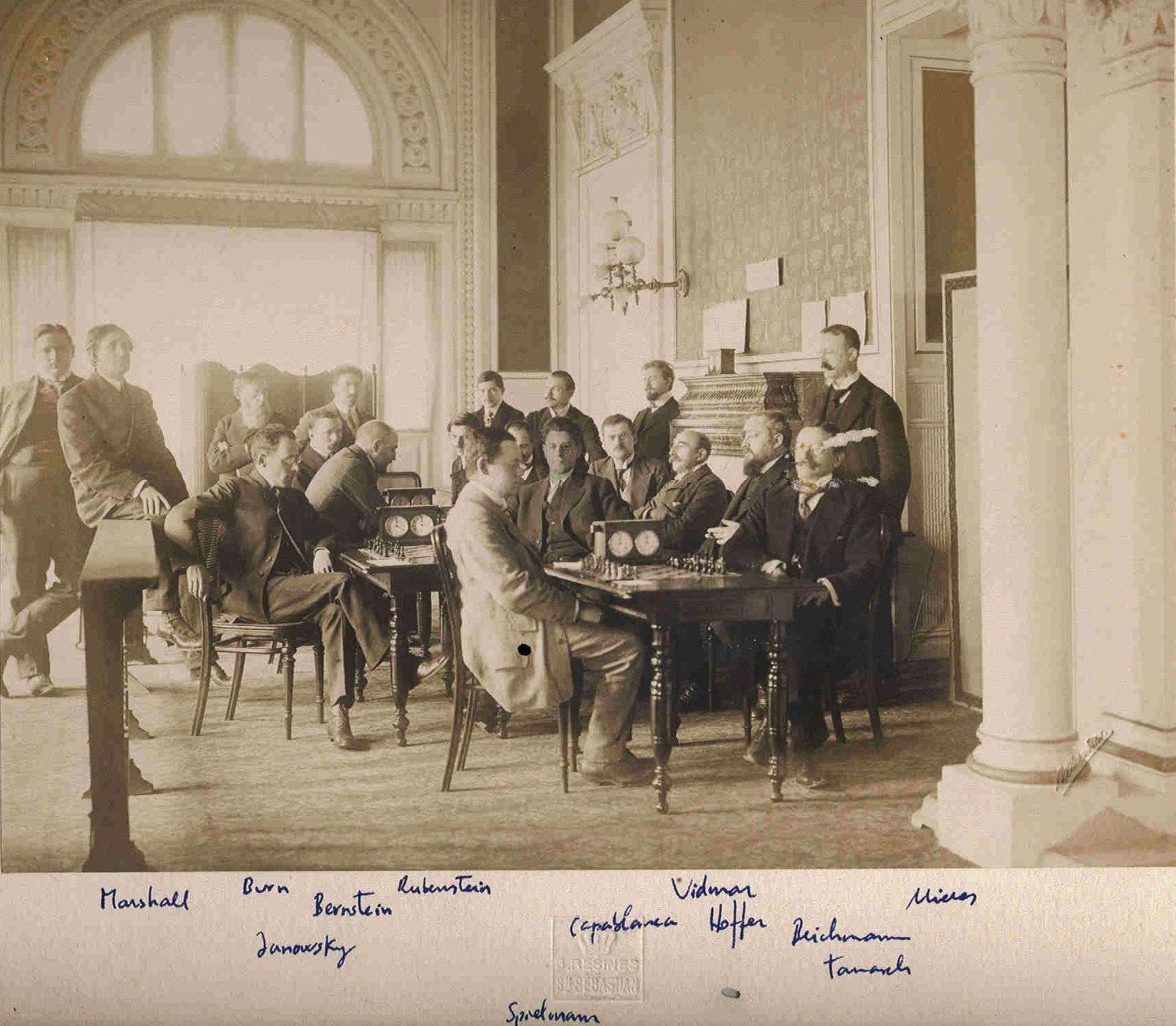 sansebastian1911a