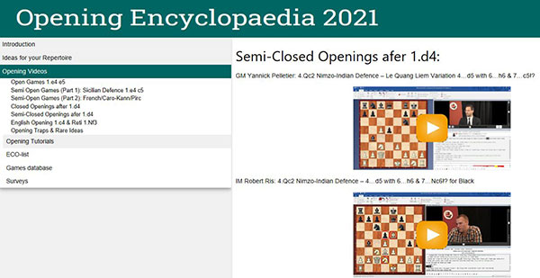 , New: Opening Encyclopaedia 2021, Indian & World Live Breaking News Coverage And Updates