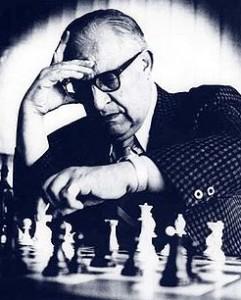 , Chess in Education: 3rd International Koltanowski Conference,