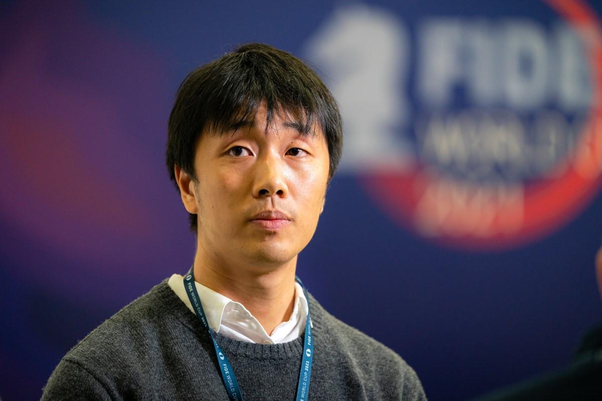 Bobby Cheng