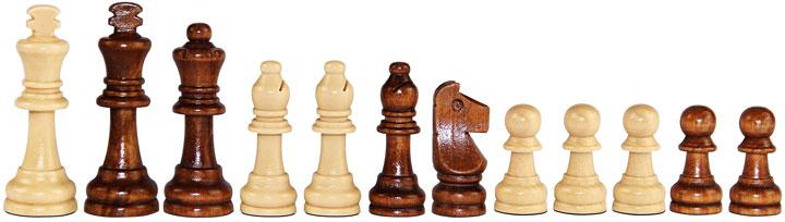 chesslogical01