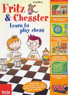 fritz chesster02