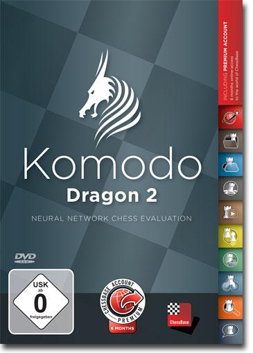komodo dragon 2a