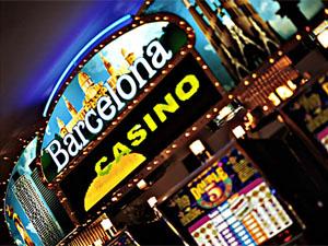 casino barcelona career
