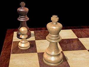 Image result for stalemate