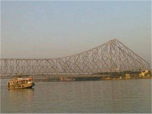 Invitation to Kolkata, City of Joy   ChessBase