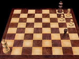 Modern methods for training a chess player. - ChessOK.com