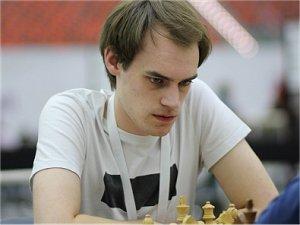 Ключ активации chessbase 10 manager