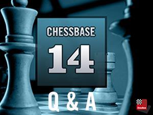 chessbase 14 free download