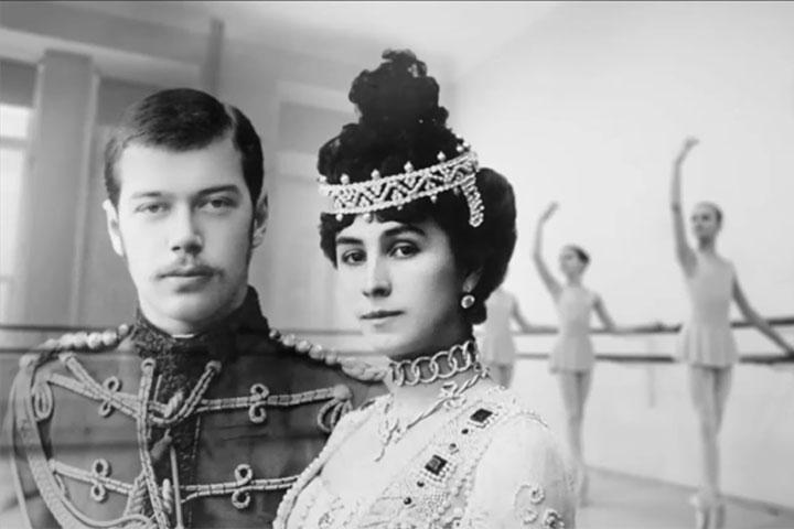 Romanows