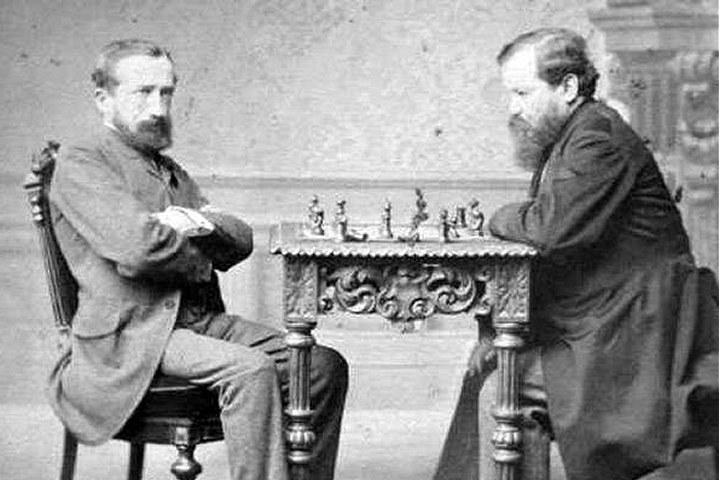 https://en.chessbase.com/thumb/70431_l200