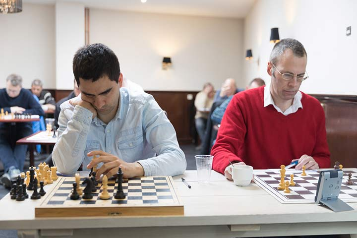 Move by Move - Colin Crouch | World Chess Championships ...