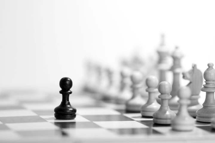 psychological tips for chess players chessbase