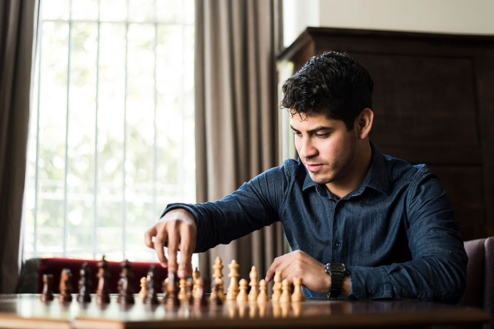 7 reasons you should hire a chess player
