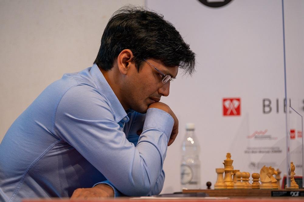 august fide ratings chessbase