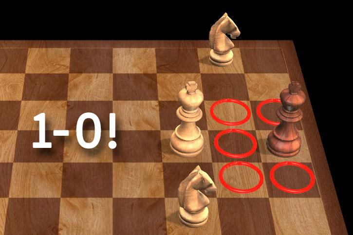 AlphaZero/Kramnik: More variants